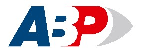 ABP RENNES DEMENAGEMENT Bruz