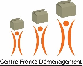 CENTRE FRANCE DÉMÉNAGEMENT Nohanent