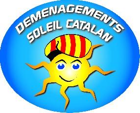 Déménagements SOLEIL CATALAN Rivesaltes